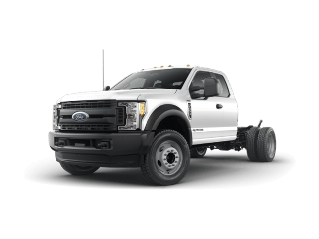 New Ford 2019 Ford Super Duty F-450 DRW XL 1FD0X4HT0KEC03134 in Breaux Bridge, LA